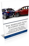 10 Tips to Get the Maximum Compensation After a Maryland Auto Accident